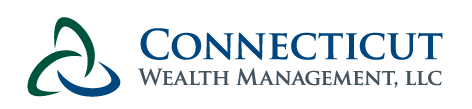 Connecticut Wealth Management